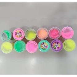 Youreka Slime Pack Of 12