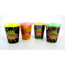 Youreka Slime Pack Of 4