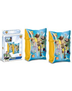 Toy Story 4 Arm Bands