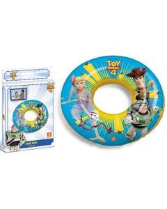 TY Toy Story 4 - Swim Ring