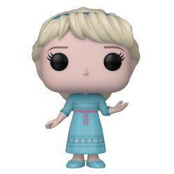 POP Disney: Frozen 2 - Young Elsa