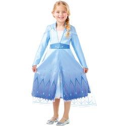 Frozen 2 Premium Elsa Dress 620328