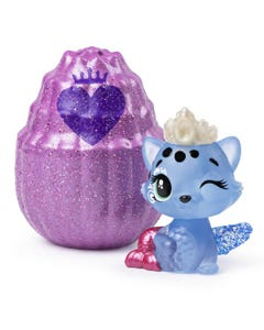 Hatchimals Colleggtibles, Royal 1-Pack With Accessory  - Assortment