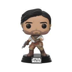 POP Star Wars Ep 9: Star Wars - Poe Dameron