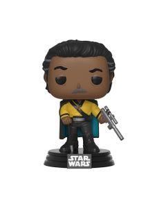 POP Star Wars Ep 9: Star Wars - Lando Calrissian