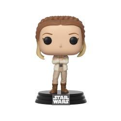 POP Star Wars Ep 9: Star Wars - Lieutenant Connix