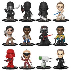 MM: Star Wars Ep 9 - 12PC PDQ