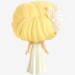 POP! HP: HP S7 - Fleur Delacour (Yule)