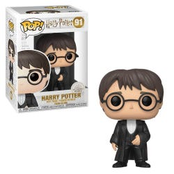 POP! Harry Potter - Harry Potter (Yule Ball)