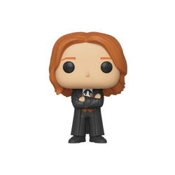 POP! Harry Potter S8 - George (Yule Ball)