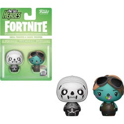 POP! Games: Fortnite S2 - Drift