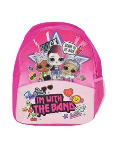 L.O.L. Surprise Backpack