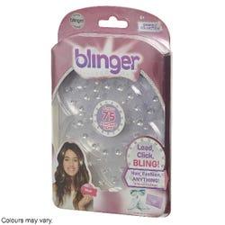 Blinger Refill Pack