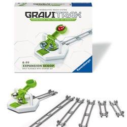 Ravensburger Gravitrax - Extension Scoop