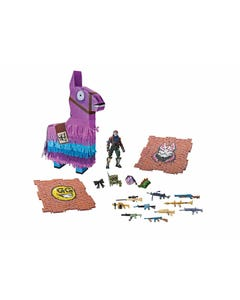 Fortnite Birthday Llama Loot Pinata -Assorted