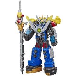 Power Rangers Beast Morphers Beast-X Ultrazord Power Rangers Action Figure Toy from Power Rangers TV Programme
