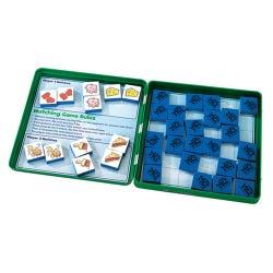 Take 'n' Play Matching Magnetic Game