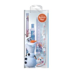 Frozen 2 (Together) Standard Stationery Set