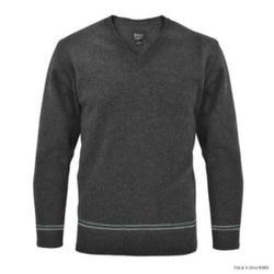 Harry Potter Slytherin Sweater - Size Medium