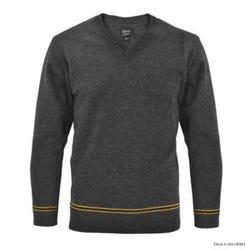 Harry Potter Hufflepuff Sweater - Size Medium