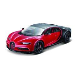Bburago 1:18 Bugatti Chiron Sport