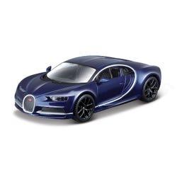 Bburago 1:32 Plus Bugatti Chiron