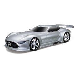 Maisto 1:32 Mercedes-Benz Amg Vision Gran Turismo