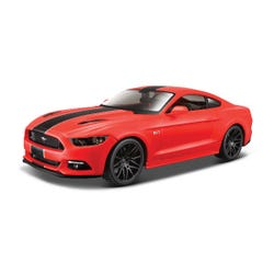 Maisto 1:24 Ford Mustang Gt