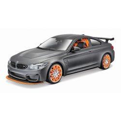 Maisto 1:24 BMW M4 Gts