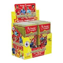 Premier League 2019/20 Adrenalyn XL TCG Pack