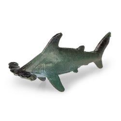 Shark World Fun Fizzer Assortment