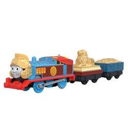 Thomas & Friends Truckmaster Armoured Thomas