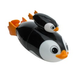 Hamleys Dippy Divers Bath Toys