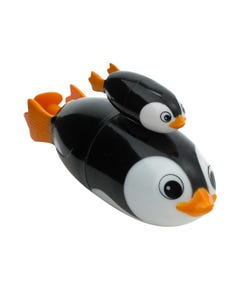 Hamleys Dippy Divers Bath Toys