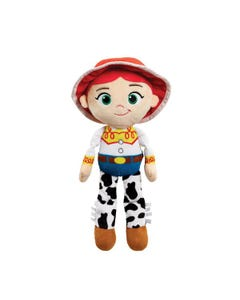 Toy Story Jessie 38cm - Soft Toy