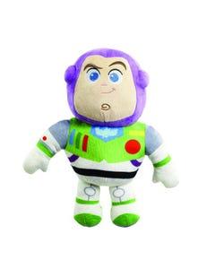 Toy Story Buzz Lightyear 38cm - Soft Toy