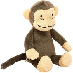 That's Not My Monkey Soft Toy