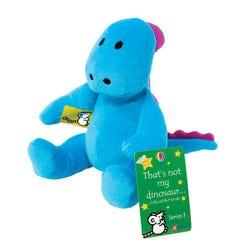 That?s Not My Dinosaur Soft Toy