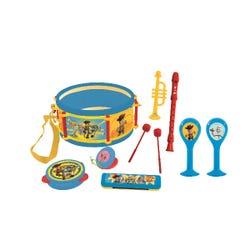 Toy Story Musical Set 7pcs