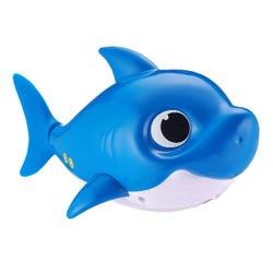 Robo Alive Baby Shark