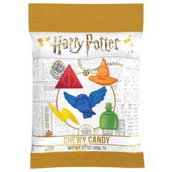 Harry Potter Magic Chewy Sweets Bag 56g