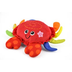 Shake 'N Dance Pals - Crab