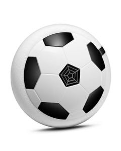 Sirius Toys Hover Football