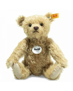Steiff James Teddy bear