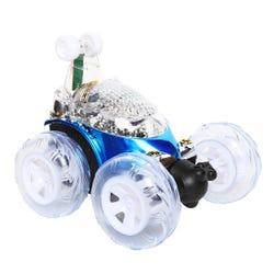 Hamleys 360 Stunt Car