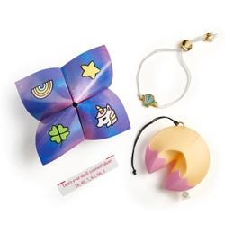 Lucky Fortune - Collectable Assortment