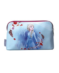 Cosmetic Bag - Frozen 2 (In my Element)