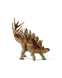 Schleich Dinosaurs - Kentrosaurus