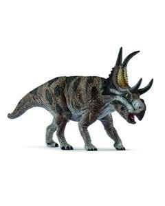 Schleich Dinosaurs - Diabloceratops
