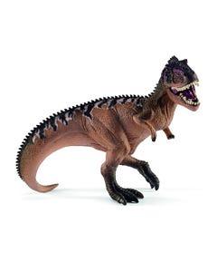 Schleich Dinosaurs - Giganotosaurus